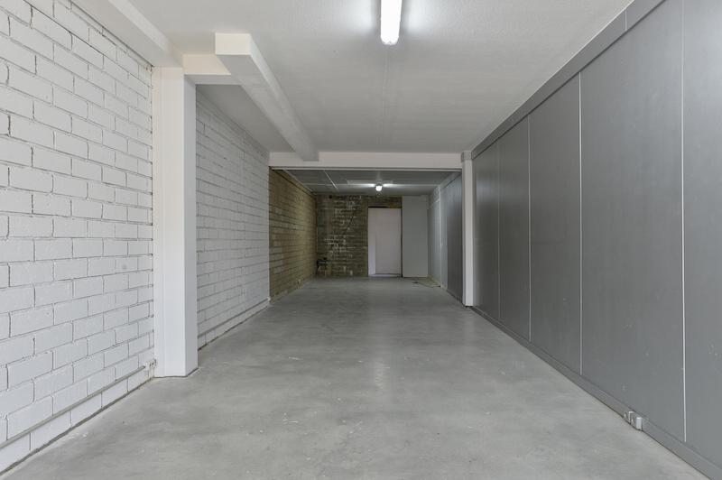 Buckx Vastgoed   Winkelruimte te huur aan de Borner Markt 2d in Born