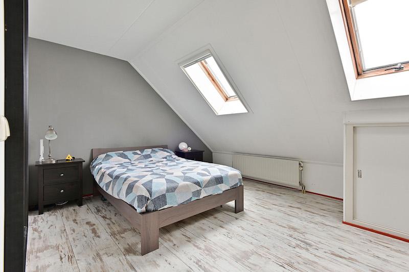 Kapelweg 4c Born - appartement te huur Buckx Vastgoed