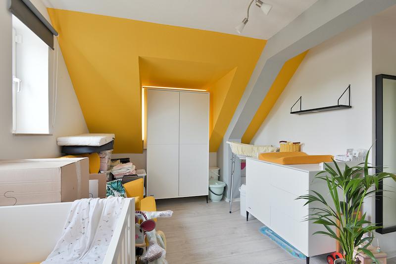 Borner Markt 2 - appartement te huur bij Buckx Vastgoed